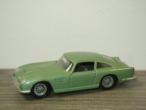 Aston Martin DB5 Vantage - Verem 130 France 1:43 *49433