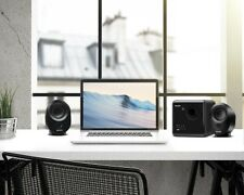 Philips SPA150/94 Laptop/Desktop Speaker Philips india waranty lowest price ever