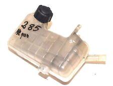 Vaico V46-0436 Verschlußdeckel Kühlmittelbehälter