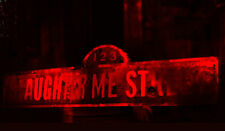 123 Slaughter Me Street STEAM KEY (PC), 2015, Horror, Region Free, Fast Dispatch