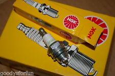 1  NGK BPM8Y Echo Shindaiwa spark plug chain saw blower