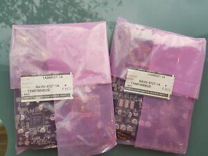 Orig. Onkyo Ersatzteil HDMI Modul für TX-NR1000 |1A989537-1A|NAVD-8137-1A| NEU