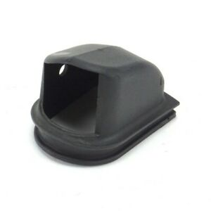 Deflector Toma 1 Original Gilera Gp 800 06 13