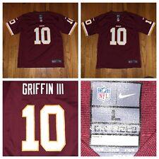 Cheap Nike Washington Redskins NFL Jerseys | eBay