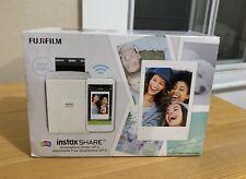 Fujifilm Instax Share Sp-2 Smartphone Printer - Silver