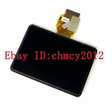 New LCD Display Screen for Canon EOS 5D Mark III / 5D3 / 5DIII Repair Part