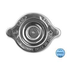 MEYLE Sealing Cap, coolant tank MEYLE-ORIGINAL Quality 014 230 0000