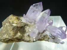 Dreams of Amethyst from Las Vigas, Veracruz México 3
