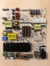 Platine alimentation Tv LG65UJ620V-ZA.BEUYLJP ref P5268A