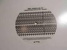 "TAME IMPALA - Be Above it (Erol Alkan Rework) ***12""-Vinyl***NEW***1-sided***"