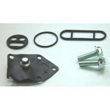 Essence robinet Kit Réparation 0600 Cc YAMAHA XJ 600 N /'Diversion/' 1997