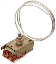 Ranco Thermostat K59-H1300-003 Type: K59-H1300-003, A59-H0104