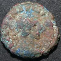 Old Roman Coin | Coins | KM Coins