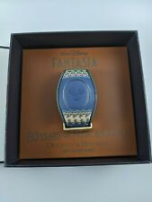 Disney Parks Dooney And Bourke Fantasia 80th Limited Edition MagicBand Unlinked