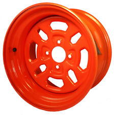 1 New Garden Tractor 14 x 8 Rim Wheel fit Kubota Z122E 22x10.00-14 Tire