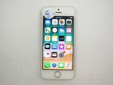 Apple iPhone SE 64GB A1673 Sprint Check IMEI Grade C 5-572