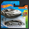 HOT WHEELS 2019 ´16 LAMBORGHINI CENTENARIO ROADSTER HW EXOTICS NEU & OVP