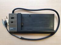 CASSETTE INTERFACE CASIO FA-2 für div. Casio Taschenrechner / Calculators #694