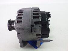 03L903024L Generator Alternator VW Passat (3G2, B8) 2.0 Tdi 110 Kw 150 HP