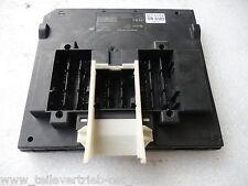 VW Golf 7 VII 5G GTI Bordnetzsteuerteil Steuerteil BCM Modul Gateway 5Q0937084L