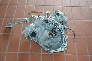 Opel Corsa E Adam 1,2L/51KW Benziner 5-Gang Schaltgetriebe Getriebe B12XER
