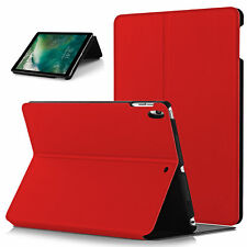 Forefront carcasas apple IPAD PRO 10.5 Smart Funda con Soporte Folio