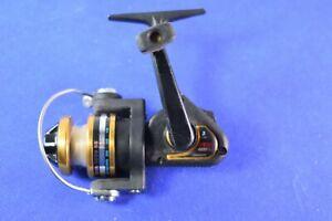 Penn 4200SS Spinning Reel Made in USA
