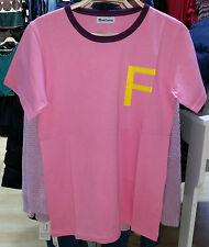 """LIQUIDACIÓN!!! Camiseta de """"Campeones"""" (P.Calahan )TALLAS: S, M, XL y XXL"""