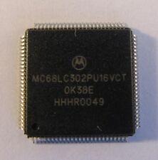 MC68LC302PU16VC MOTOROLA LowCost Multiprotocol Processor  (A24/2900)