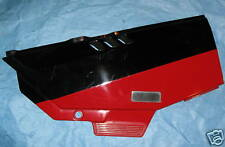 KAWASAKI ZX-750 ZX750  NINJA LEFT SIDE COVER ZX 750 F3   36010-5128-J3
