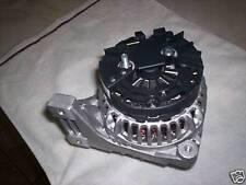 BOSCH Volvo Alternator S60 S80 S70 V70 XC70 1999 00 01 02 2003 2004  Generator