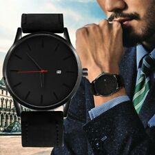 Soxy Men Watch Fashion Watch