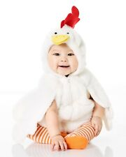 Easleys 5635 Christmas Ornament Baby One Size Costume Fits 6-24 Months
