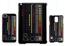 Roland tR 808 phone cover / tablet cover