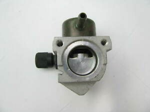 NEW - OUT OF BOX PR103 Fuel Pressure Regulator - 217-374 217-376 217-377 217-379