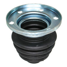 CV Joint Boot CRP BKB0003R