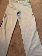 Demarini Adult Softball Pants Size Large