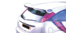 Wing spoiler  FORD  FOCUS WRC