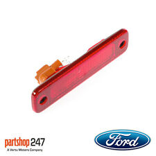 FOR Ford Transit 2006-2014 Mk7 Upper High Mounted Third Brake Light Lamp