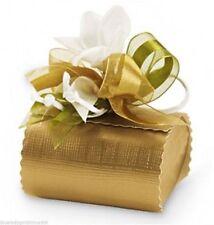 Kleine Geschenkboxen für alle Anlässe
