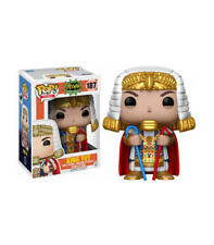 Funko Batman '66 pop King Tut