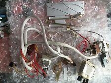HP 5890 GC Series II Plus Split/Splitless Pneumatics Kit
