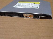 NEW Sony Optiarc BC-5541H-H1 12.7mm Tray Blu-ray Combo SATA (HP 619830-4C1)