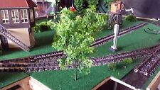 Spur G Laubbaum * Baum / Bäume * Strauch / Sträucher ***** Höhe: ca. 34 cm