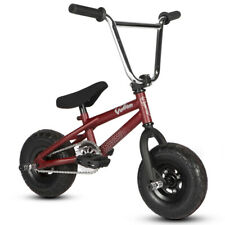 2018 Venom Mini BMX-Noir-GRADE B lire description