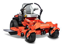"Ariens APEX 60 (60"") 24 HP Kawasaki Zero Turn Lawn Mower (991151)  Free Shipping"