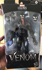 "Marvel Legends 6"" Venom Sony Movie Figure MCU New Sealed Venompool Wave IN HAND"