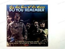 Long Tall Ernie And The Shakers - Do You Remember GER LP 1977 /3
