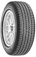 Pneumatiques Largeur de pneu 285 Diamètre 18 pour automobile