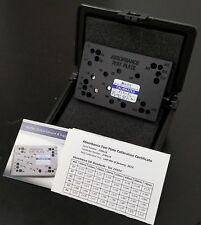 Warranty BioTek Absorbance Test Plate m3